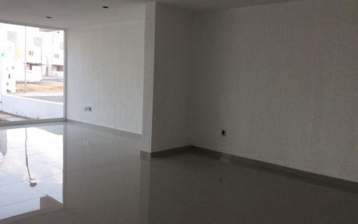 Foto de casa en venta en condesa de queretaro 1091, cumbres del lago, querétaro, querétaro, 2027600 no 02