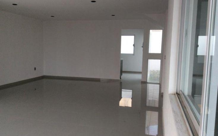 Foto de casa en venta en condesa de queretaro 1091, cumbres del lago, querétaro, querétaro, 2027600 no 03