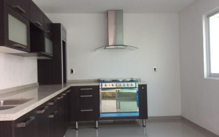 Foto de casa en venta en condesa de queretaro 1091, cumbres del lago, querétaro, querétaro, 2027600 no 04