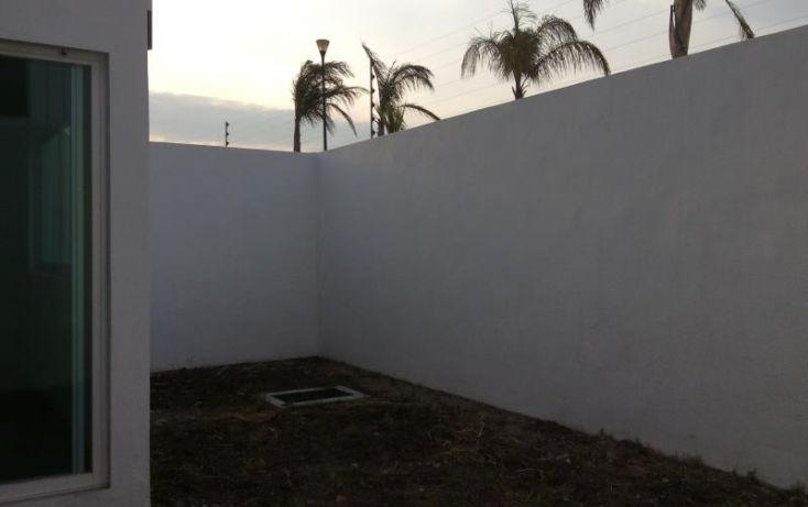 Foto de casa en venta en condesa de queretaro 1091, cumbres del lago, querétaro, querétaro, 2027600 no 06