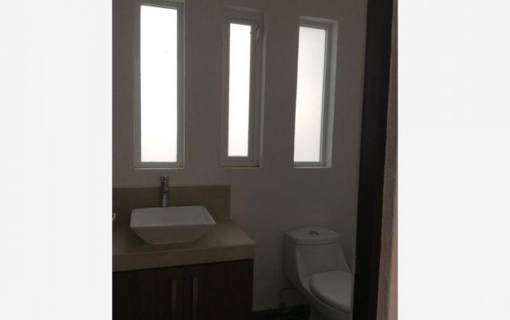 Foto de casa en venta en condesa de queretaro 1091, cumbres del lago, querétaro, querétaro, 2027600 no 08