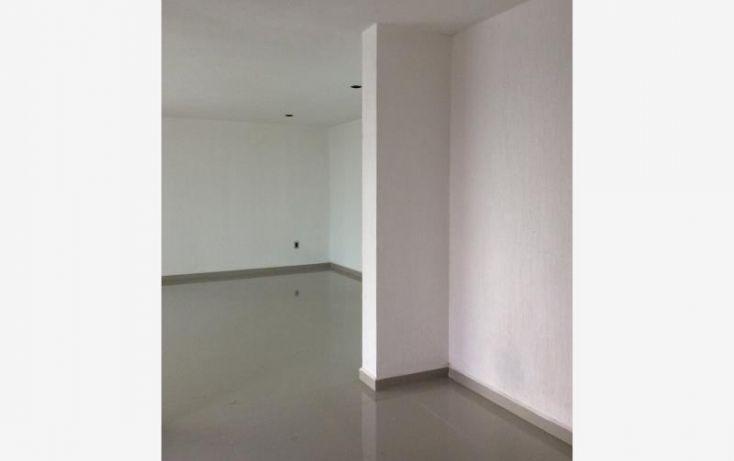 Foto de casa en venta en condesa de queretaro 1091, cumbres del lago, querétaro, querétaro, 2027600 no 09