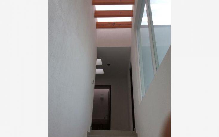 Foto de casa en venta en condesa de queretaro 1091, cumbres del lago, querétaro, querétaro, 2027600 no 10
