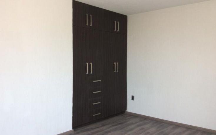 Foto de casa en venta en condesa de queretaro 1091, cumbres del lago, querétaro, querétaro, 2027600 no 11