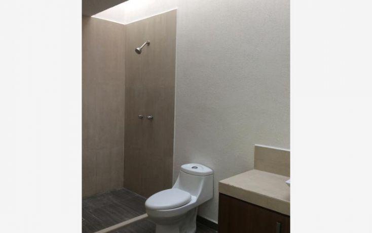 Foto de casa en venta en condesa de queretaro 1091, cumbres del lago, querétaro, querétaro, 2027600 no 12