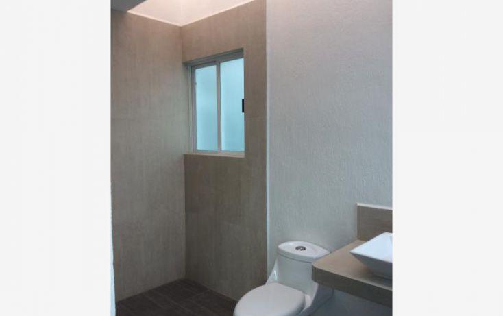 Foto de casa en venta en condesa de queretaro 1091, cumbres del lago, querétaro, querétaro, 2027600 no 15