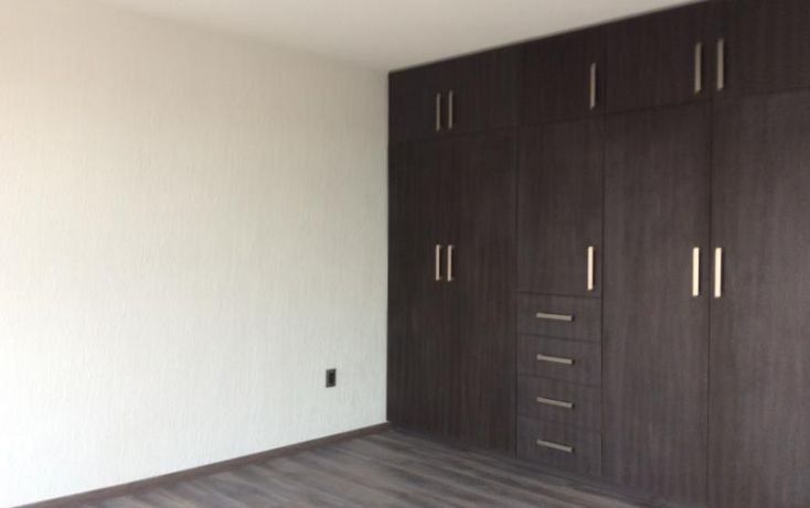 Foto de casa en venta en condesa de queretaro 1091, cumbres del lago, querétaro, querétaro, 2027600 no 16