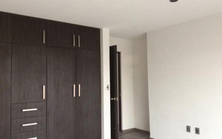 Foto de casa en venta en condesa de queretaro 1091, cumbres del lago, querétaro, querétaro, 2027600 no 17