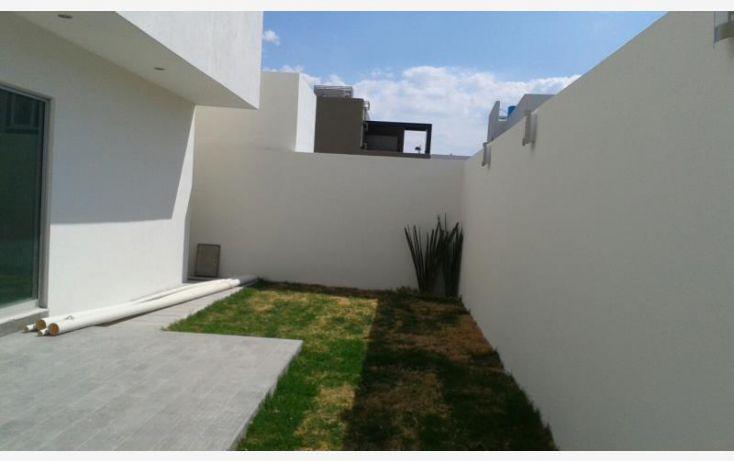 Foto de casa en venta en condesa de san juan 1068, azteca, querétaro, querétaro, 1701612 no 06