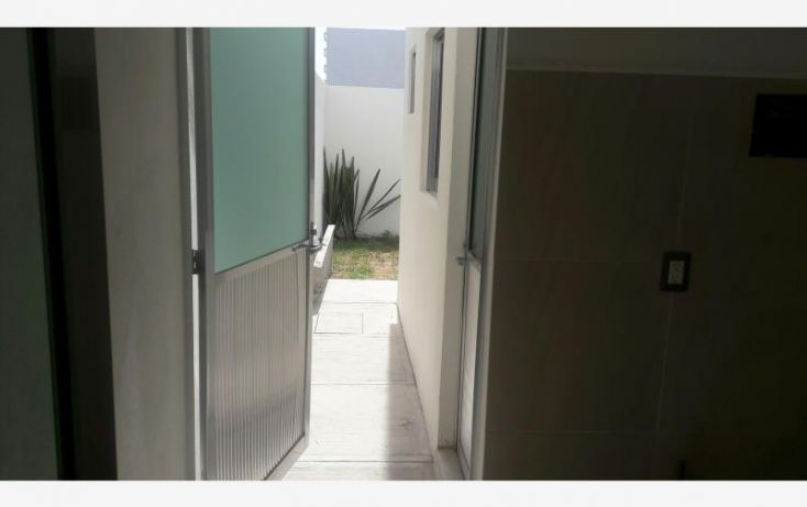 Foto de casa en venta en condesa de san juan 1068, azteca, querétaro, querétaro, 1701612 no 13