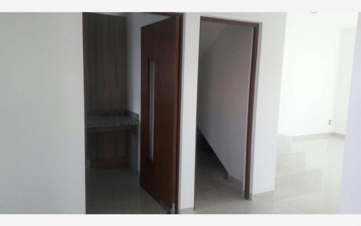 Foto de casa en venta en condesa de san juan 1068, azteca, querétaro, querétaro, 1701612 no 17