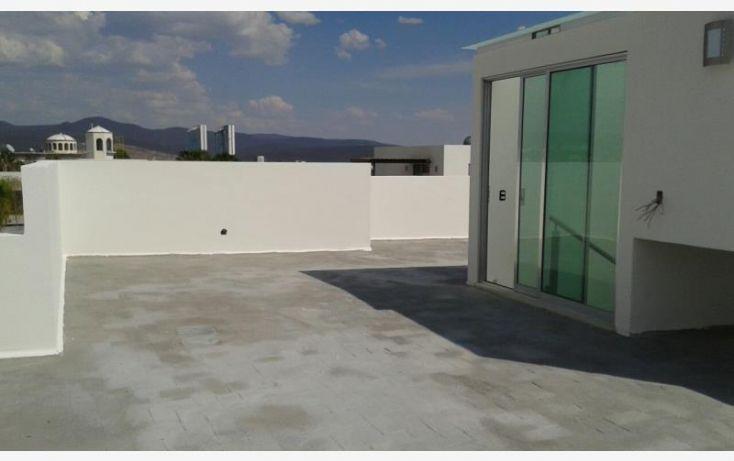 Foto de casa en venta en condesa de san juan 1068, azteca, querétaro, querétaro, 1701612 no 18