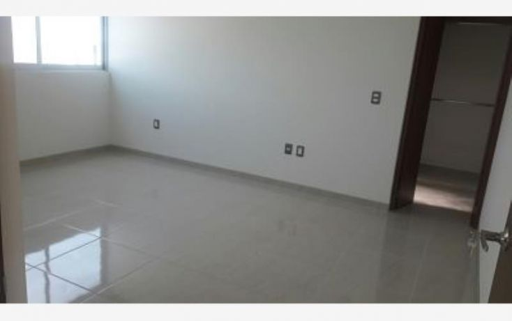 Foto de casa en venta en condesa de san juan 1068, azteca, querétaro, querétaro, 1701612 no 22