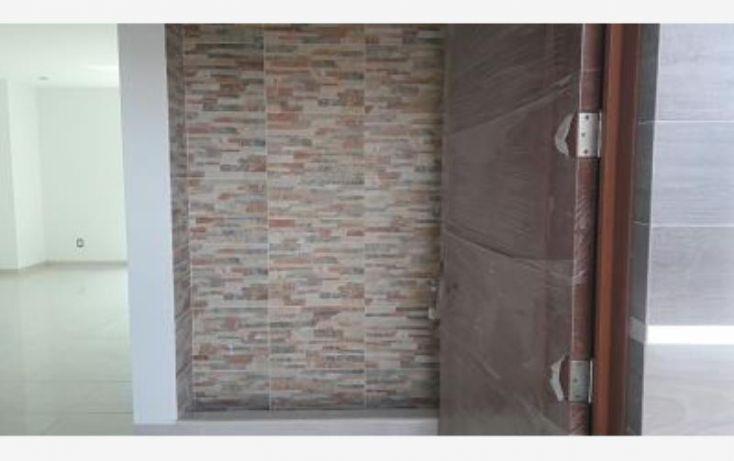 Foto de casa en venta en condesa de san juan 1068, azteca, querétaro, querétaro, 1701612 no 26