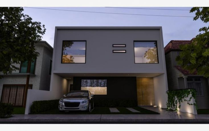 Foto de casa en venta en condesa de san juan, azteca, querétaro, querétaro, 1207421 no 01
