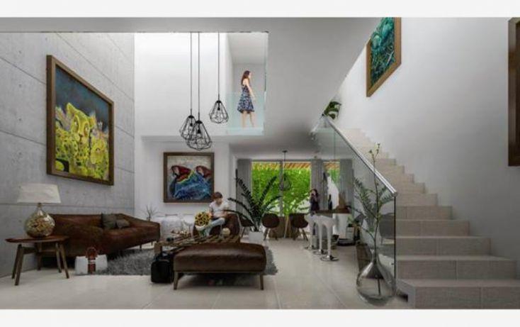 Foto de casa en venta en condesa de san juan, azteca, querétaro, querétaro, 1207421 no 02