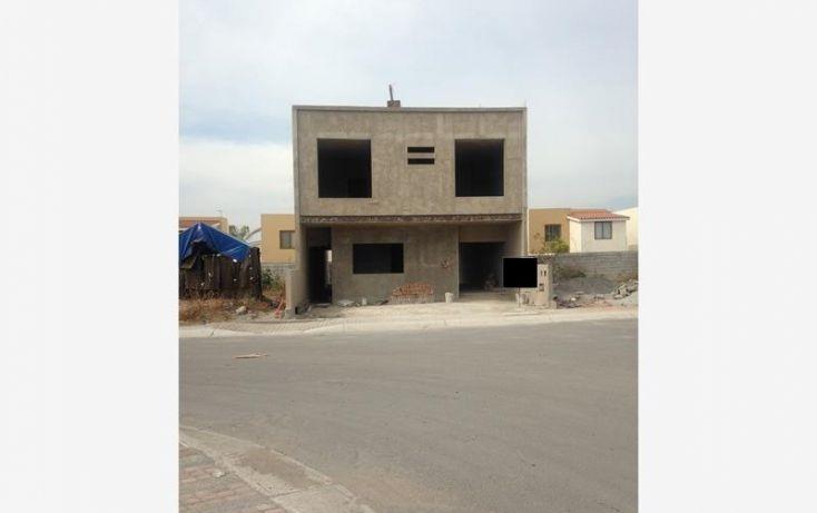 Foto de casa en venta en condesa de san juan, azteca, querétaro, querétaro, 1207421 no 05