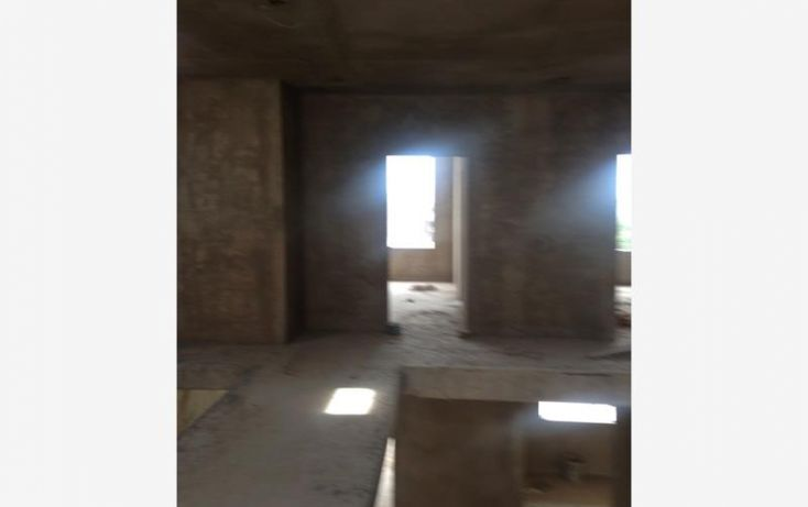 Foto de casa en venta en condesa de san juan, azteca, querétaro, querétaro, 1207421 no 07