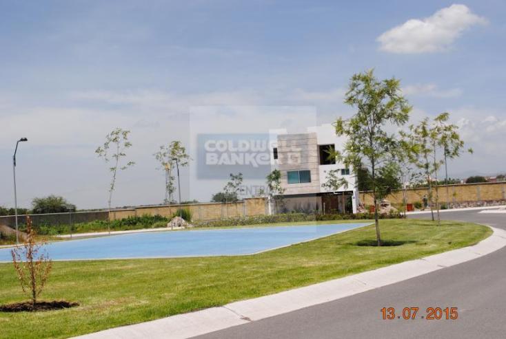 Foto de casa en venta en condesa de tequisquiapan , la condesa, querétaro, querétaro, 1154107 No. 06