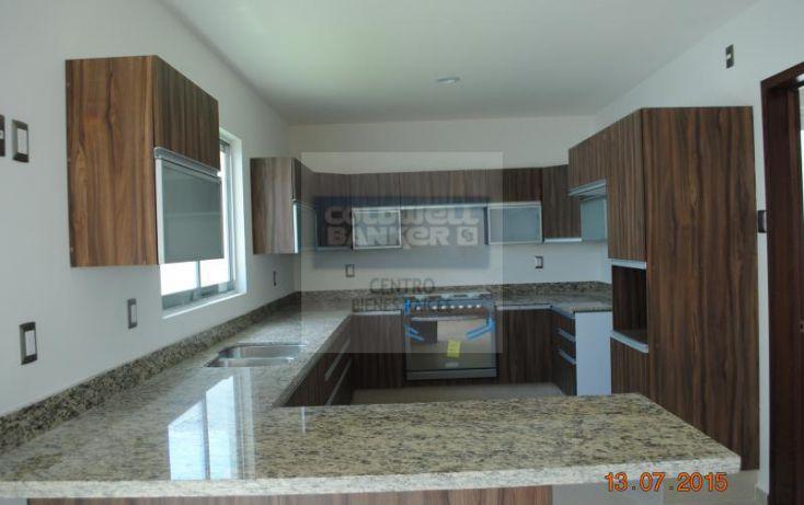 Foto de casa en venta en condesa de tequisquiapan, la condesa, querétaro, querétaro, 1154109 no 03