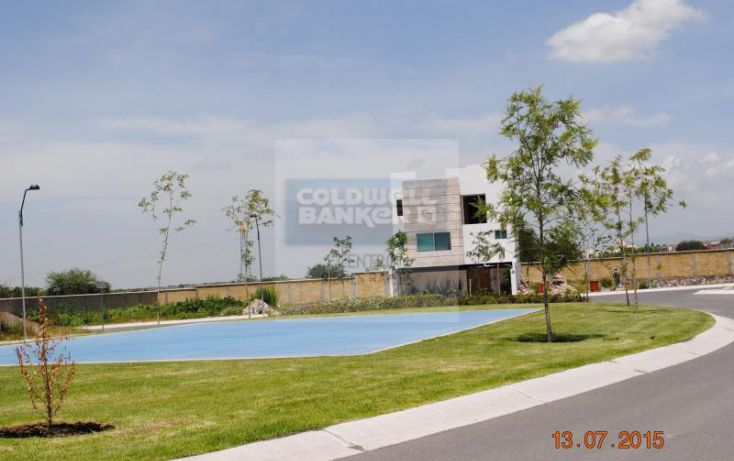 Foto de casa en venta en condesa de tequisquiapan, la condesa, querétaro, querétaro, 1154109 no 06