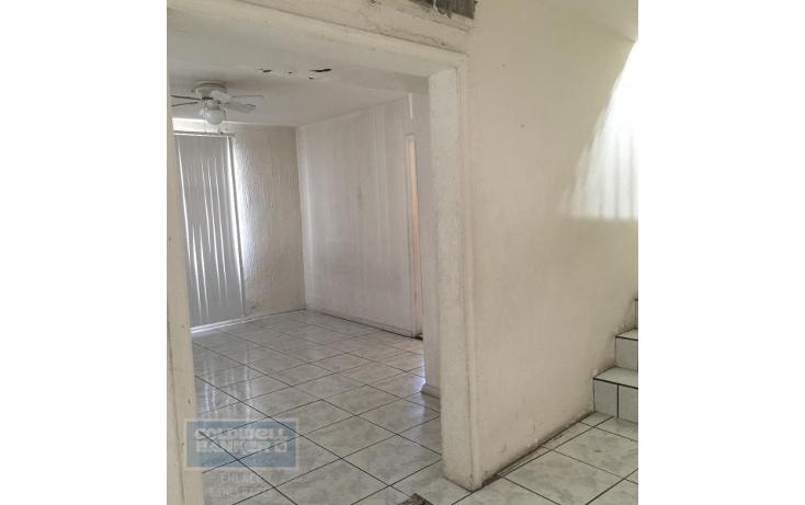 Foto de casa en venta en  , condesa, juárez, chihuahua, 1842904 No. 02