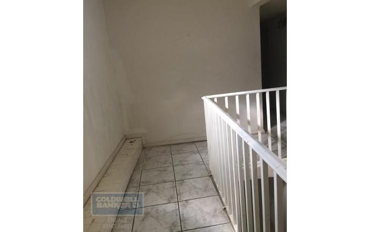 Foto de casa en venta en  , condesa, juárez, chihuahua, 1842904 No. 05