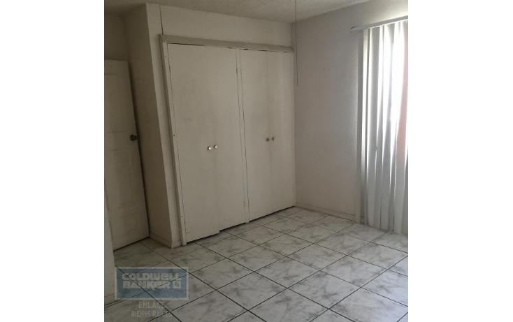 Foto de casa en venta en  , condesa, juárez, chihuahua, 1842904 No. 07