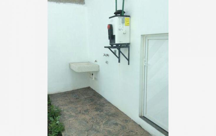 Foto de casa en venta en condesa juriquilla 10, la condesa, querétaro, querétaro, 1821554 no 05
