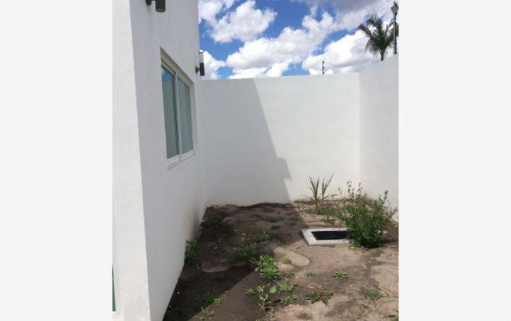 Foto de casa en venta en condesa juriquilla 10, la condesa, querétaro, querétaro, 1821554 no 06