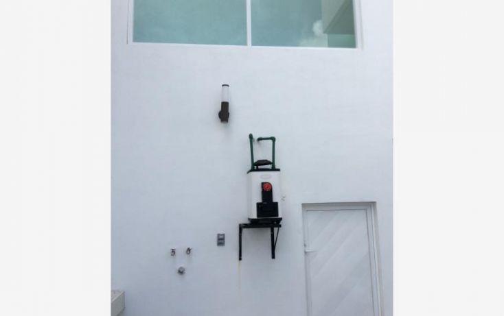 Foto de casa en venta en condesa juriquilla 10, la condesa, querétaro, querétaro, 1821554 no 07
