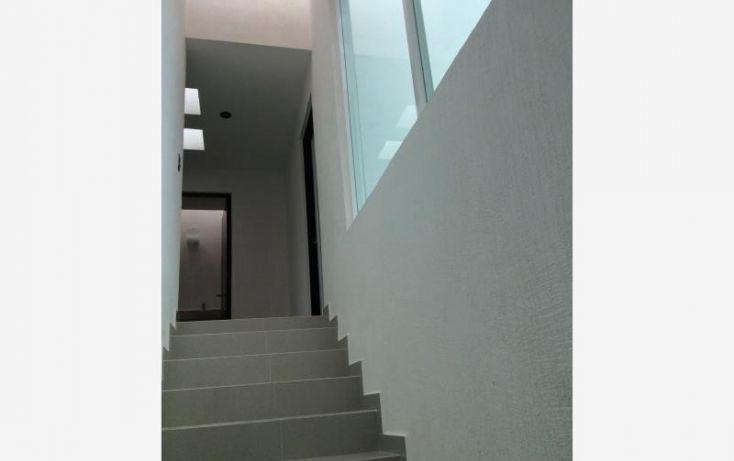 Foto de casa en venta en condesa juriquilla 10, la condesa, querétaro, querétaro, 1821554 no 09