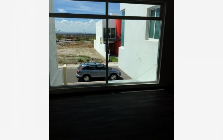 Foto de casa en venta en condesa juriquilla 10, la condesa, querétaro, querétaro, 1821554 no 14