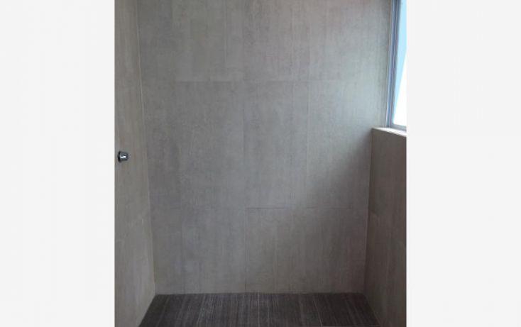 Foto de casa en venta en condesa juriquilla 10, la condesa, querétaro, querétaro, 1821554 no 18