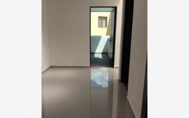 Foto de casa en venta en condesa juriquilla 10, la condesa, querétaro, querétaro, 1821554 no 20