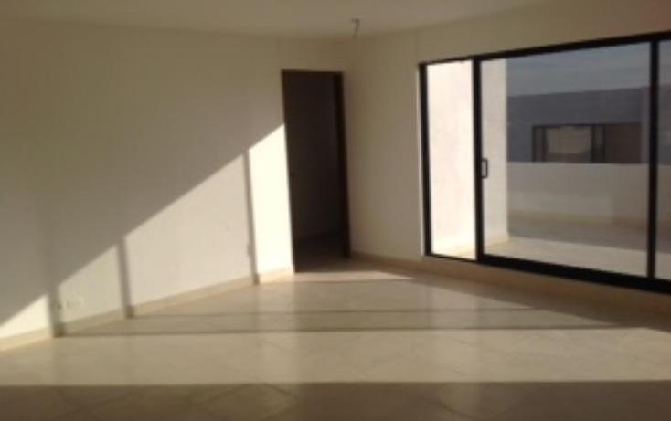 Foto de casa en venta en condesa juriquilla , cumbres del lago, quer?taro, quer?taro, 1420911 No. 16