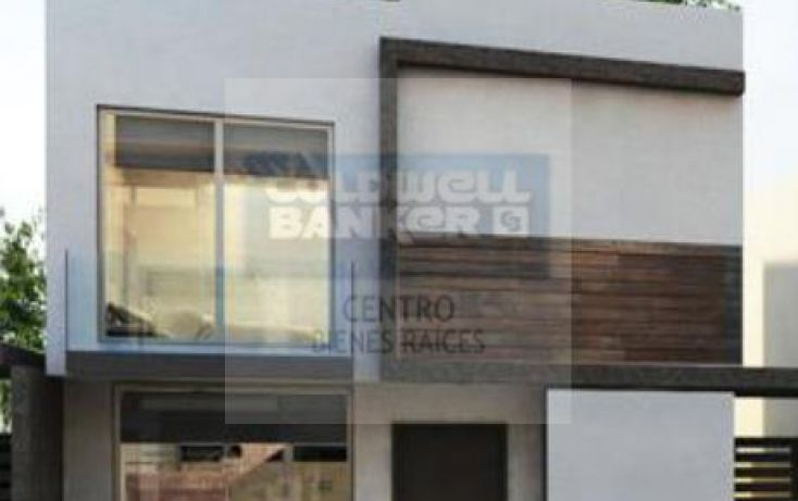 Foto de casa en venta en condesa, juriquilla, querétaro, querétaro, 1477841 no 01