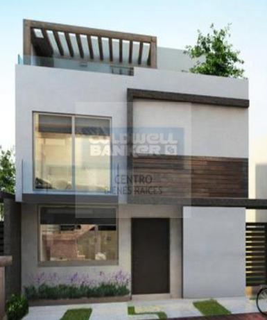 Foto de casa en venta en condesa , juriquilla, querétaro, querétaro, 1477841 No. 01