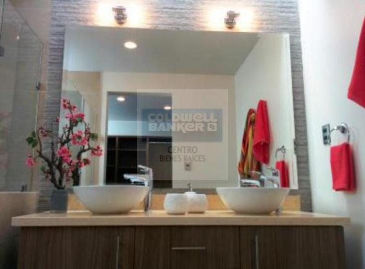Foto de casa en venta en condesa , juriquilla, querétaro, querétaro, 1477841 No. 06