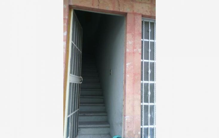 Foto de casa en venta en condo connie, 65 avenida 3 esquina con calle 19 col maravilla, maravilla, cozumel, quintana roo, 1764280 no 02