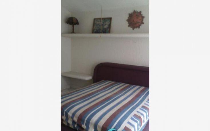 Foto de casa en venta en condo connie, 65 avenida 3 esquina con calle 19 col maravilla, maravilla, cozumel, quintana roo, 1764280 no 07