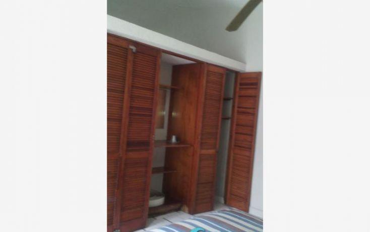 Foto de casa en venta en condo connie, 65 avenida 3 esquina con calle 19 col maravilla, maravilla, cozumel, quintana roo, 1764280 no 08