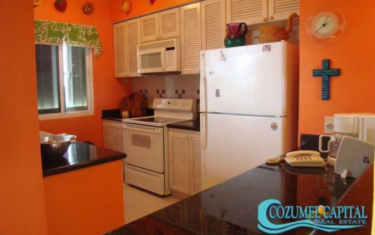 Foto de casa en venta en condo las brisas 501, carretera costera norte 501, zona hotelera norte, cozumel, quintana roo, 1529432 no 06