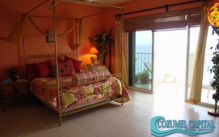 Foto de casa en venta en condo las brisas 501, carretera costera norte 501, zona hotelera norte, cozumel, quintana roo, 1529432 no 08