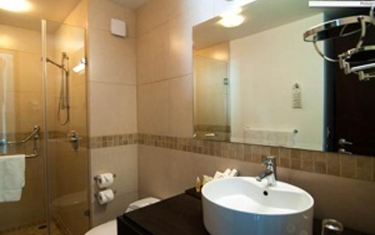 Foto de departamento en venta en  , akumal, tulum, quintana roo, 790635 No. 06