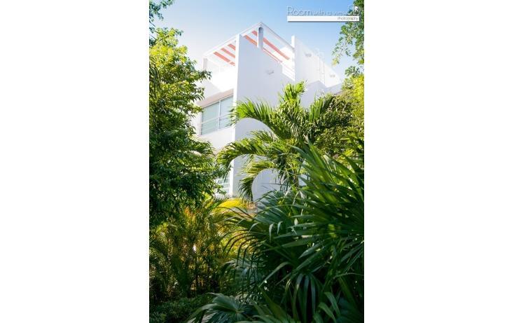 Foto de departamento en venta en  , akumal, tulum, quintana roo, 790635 No. 10