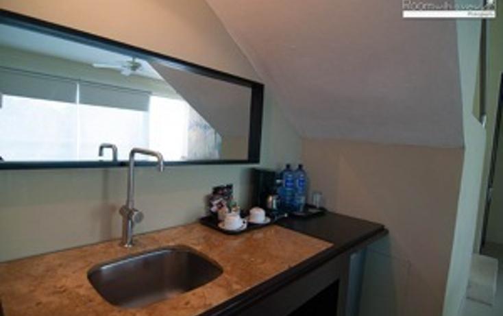 Foto de departamento en venta en  , akumal, tulum, quintana roo, 790635 No. 18