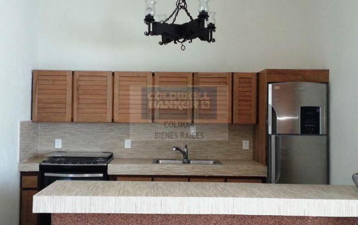 Foto de departamento en venta en condo vida del mar edificio sonora 279, el naranjo, manzanillo, colima, 1652301 no 03