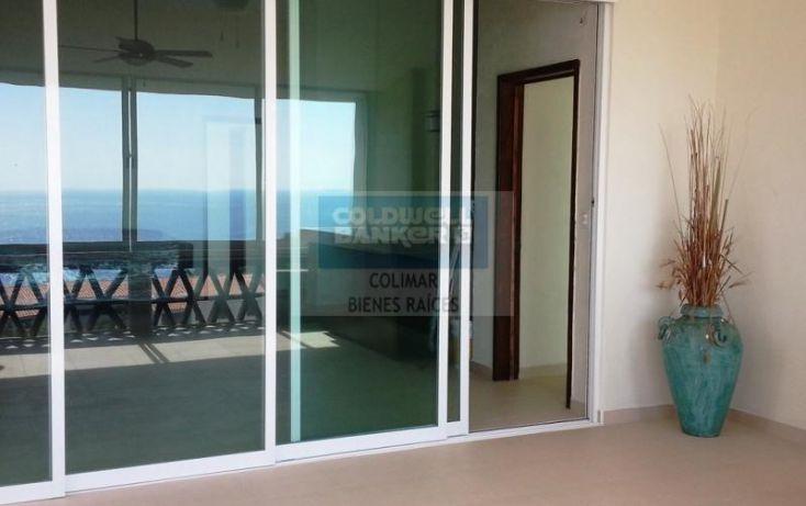 Foto de departamento en venta en condo vida del mar edificio sonora 279, el naranjo, manzanillo, colima, 1652301 no 05