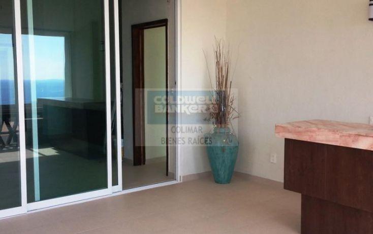 Foto de departamento en venta en condo vida del mar edificio sonora 279, el naranjo, manzanillo, colima, 1652301 no 06